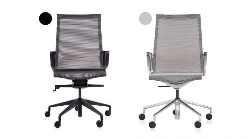mbi-chairs-victorio-victorio-c