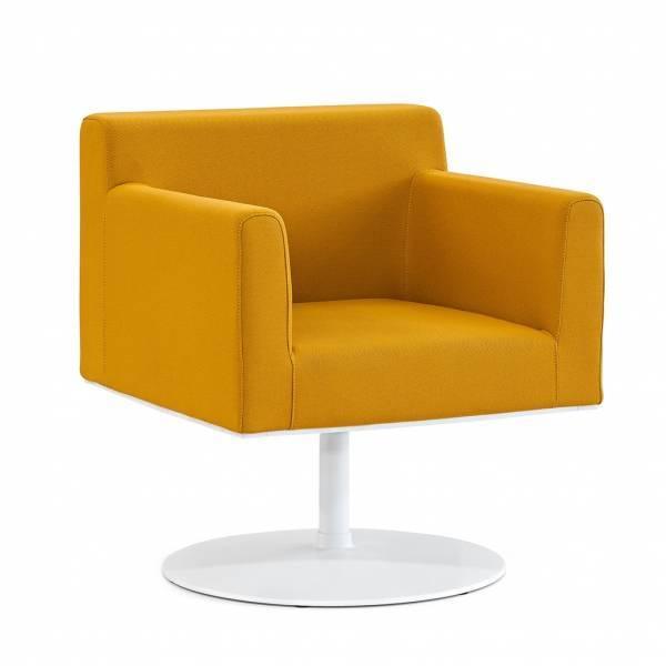 BM73794/design-lounge-sessel-a-longo-01.jpg