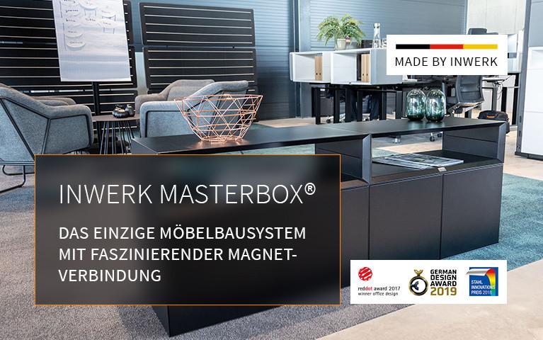 https://www.inwerk-bueromoebel.de/made-by-inwerk/moebelbausystem-masterbox/