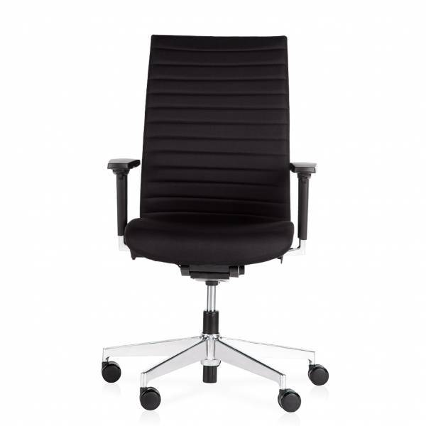 Scoreo/buerodrehstuhl-inwerk-scoreo-chair-plus-02.jpg