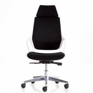Evolutio W/drehstuhl-inwerk-evolutio-chair-01.jpg