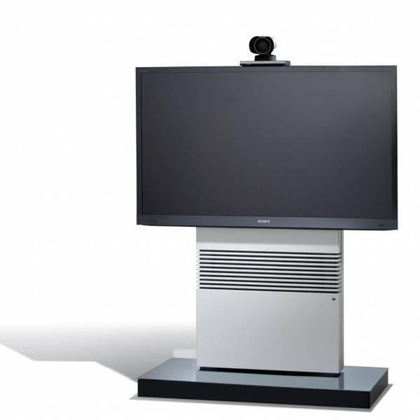 BM60281/medienmobel-inwerk-mobil-boden-glanzchrom-01.jpg