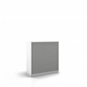 BM71283/rollladen-sideboard-3-oh-kombinova-t440-01.jpg