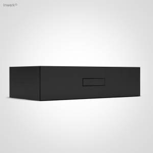 BM72815-Schublade-S/Masterbox-B-800-x-H-200-01.jpg