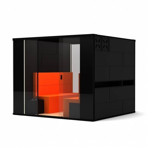 raumsystem-masterpod-l-talk-room-mit-2-x-glasschiebetuere-03