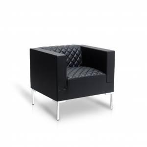 BM45160/lounge-sessel-sitland-matrix-matelasse-01.jpg