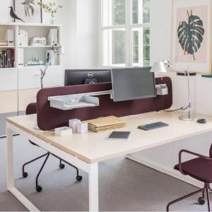 BM52980/Team-Schreibtisch-Oppen-Q-Kufengestell-01.jpg