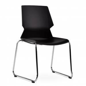 Choreo schwarz/stapelstuhl-choreo-chair-schwarz-01.jpg