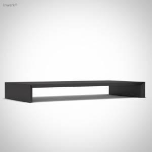 BM72994-S/Masterbox-Sockel-(2er-Pack)-B-800-H-100-01.jpg