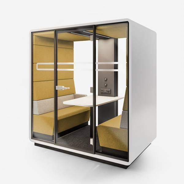 Glas-Raumsystem-Hush-four-meeting-white-Edition-01.jpg