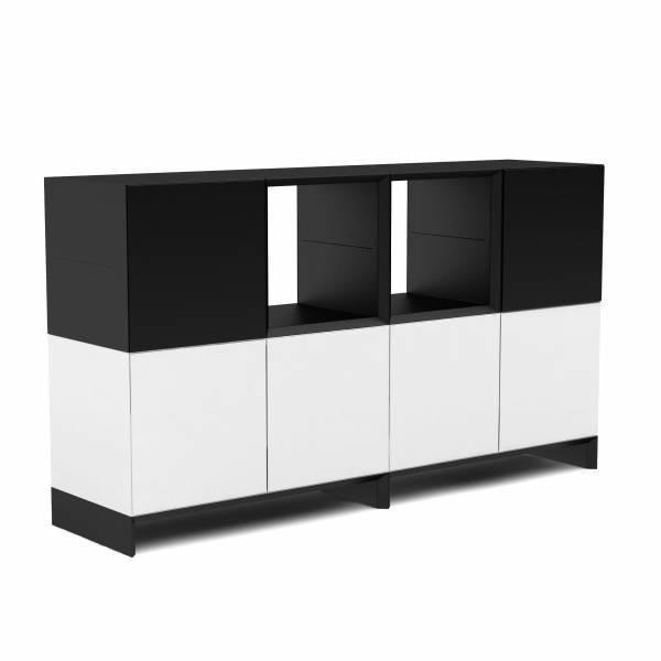BM78588-SW/Sideboard-Masterbox-B-1600-x-H-900-mm-2-OH-01.jpg