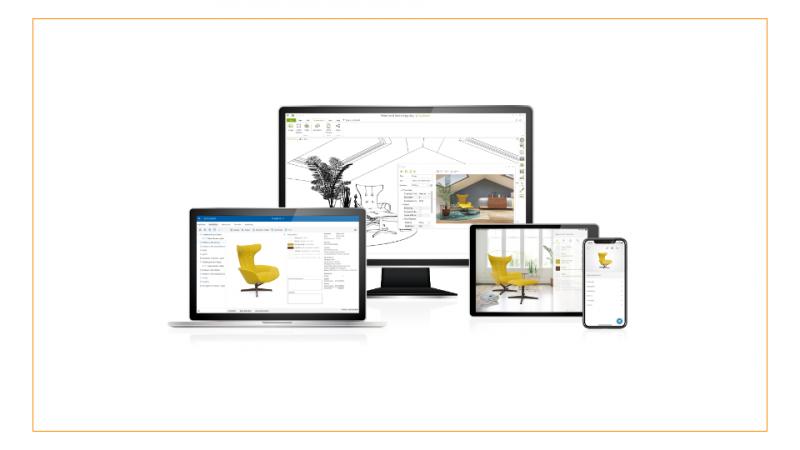 media/image/inwerk-3d-planner.png