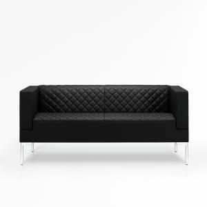BM45163/sofa-sitland-matrix-matelasse-2-sitzer-01.jpg