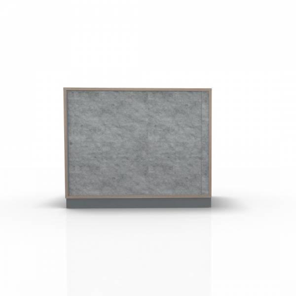 BM74077/rollladen-sideboard-2-oh-kombinova-t600-01.jpg