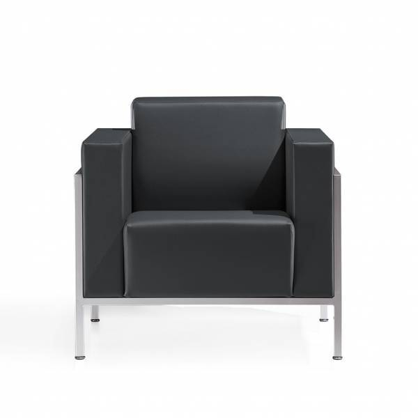 BM31765/lounge-sessel-miccinelli-01.jpg