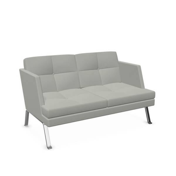 BM51647/lounge-sofa-retro-01.jpg