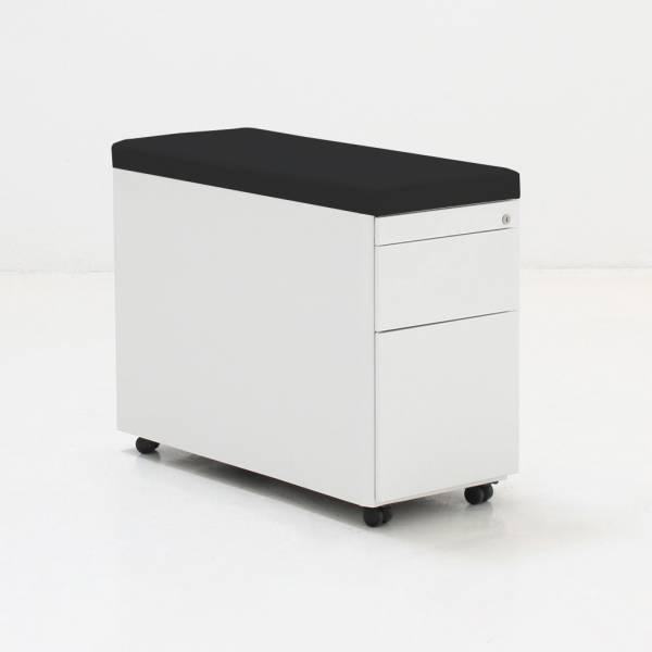 rollcontainer-cp-c3000-optional-mit-sitzpolster-01.jpg