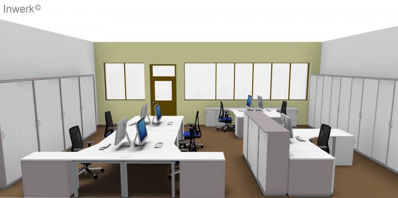 media/image/bueromoebelplanung-arbeitsplatz.jpg