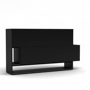 BM78596-S/Sideboard-Masterbox-B-1800-x-H-1000-mm-2-OH-01.jpg