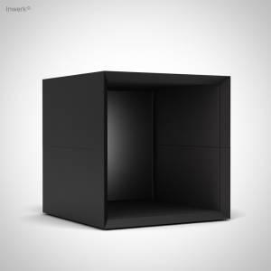 BM72831-Rueckwand-S/Masterbox-B-400-x-H-400-01.jpg