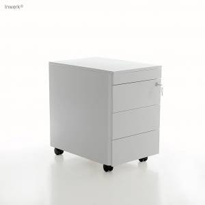 rollcontainer-aus-stahl-delgo-01.jpg