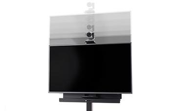 media/image/monitorhalter-vorteil-elektrisch.jpg