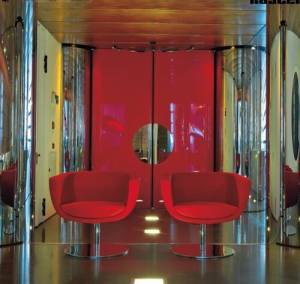 BM31664/design-lounge-sessel-landau-01.jpg