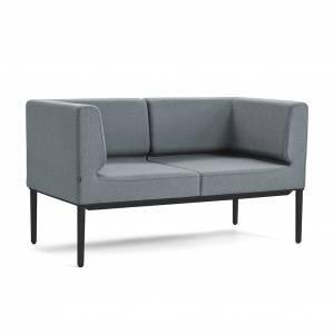 BM72608/lounge-sofa-a-longo-01.jpg
