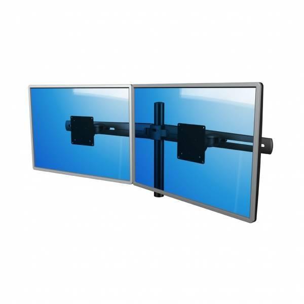 BM41417/monitorsaeule-dataflex-m3-01.jpg
