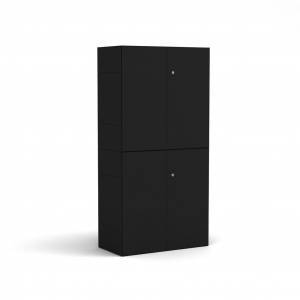 BM78964-S/Schrank-Masterbox-B-800-x-H-1600-mm-4-OH-01.jpg