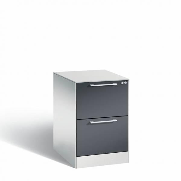 karteischrank-cp-c3000-din-a4quer-b440mm-01.jpg