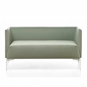 BM78745/lounge-sofa-felino-01.jpg