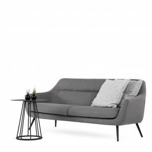 Sofa Seniga grau/lounge-sofa-seniga-stonegrey-01.jpg