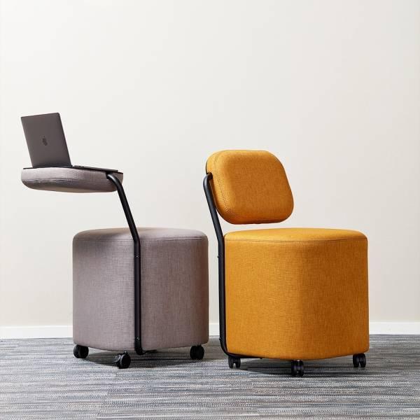 lounge-sessel-smart-seat-01.jpg