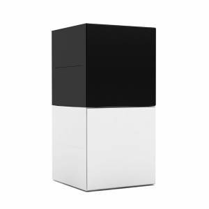 BM78486-SW/Standcontainer-Masterbox-B-400-x-H-800-mm-2-OH-01