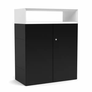 BM78624-SW/Sideboard-Masterbox-B-800-x-H-1000-mm-2-OH-01.jpg