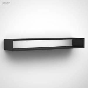 BM73059-S/Wandregal-Masterbox-B-1600-x-H-200-01.jpg