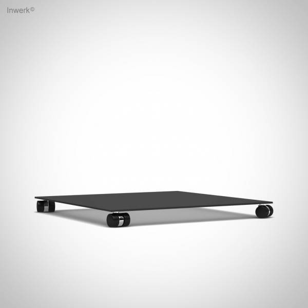 BM73038-Bodenplatte-mit-Rollen-Masterbox-01.jpg