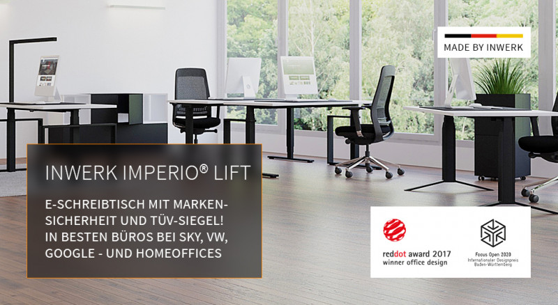 https://www.inwerk-bueromoebel.de/made-by-inwerk/schreibtisch-serie-masterlift/
