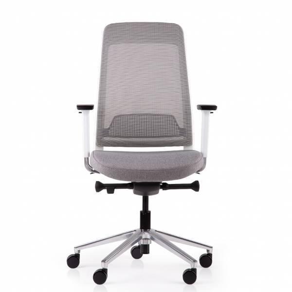 Teamo white/buerodrehstuhl-inwerk-teamo-chair-white-01.jpg