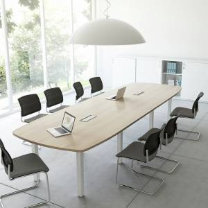 BM71570/konferenztisch-inwerk-goar-01.jpg